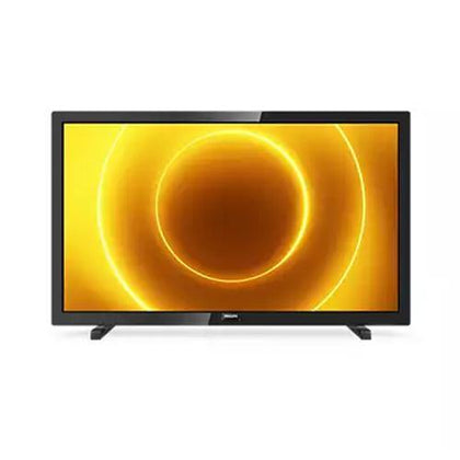 Philips 32 Inches HD Ready LED TV 32PHT5505/94