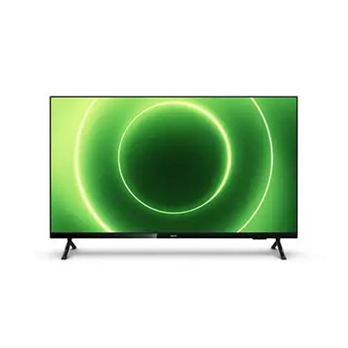 Phillips 32 Inch Android Smart LED TV - 32PHT6915/94