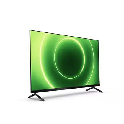 Phillips 43 Inch Android Smart LED TV - 43PFT6915/94