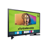 Samsung 80 cm (32 inches) HD Ready Smart LED TV UA32T4350AKXXL (Glossy Black)