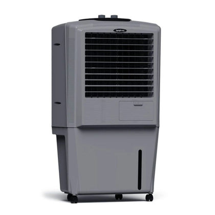 Symphony HiFlo 27 Personal Air Cooler 27-litres with powerful air throw