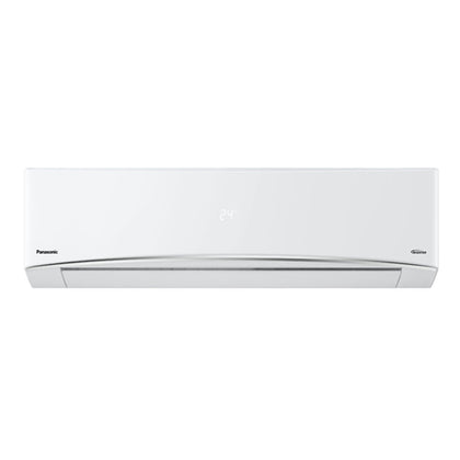 Panasonic 1.5 Ton 3 Star Inverter Split AC - CS/CU-KU18XKYTF