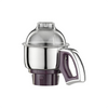 Preethi Taurus MGA 217 750-Watt Mixer Grinder with 4 Jars