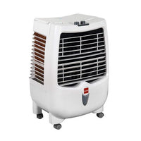 Cello Gem 22-Litre Personal Air Cooler (White)