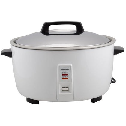 Panasonic Electric Rice Cooker - SR-932 DPLW