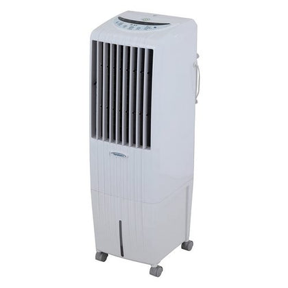 Symphony Diet 22i Personal Tower Air Cooler 22-litres