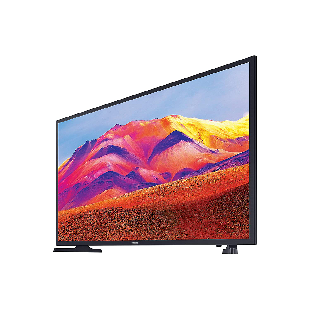 Samsung 108 cm (43 inches) Full HD Smart LED TV UA43T5770AUXXL