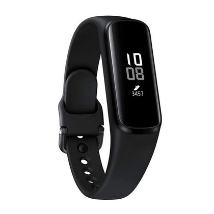 Samsung Galaxy Fitness Band (Black)