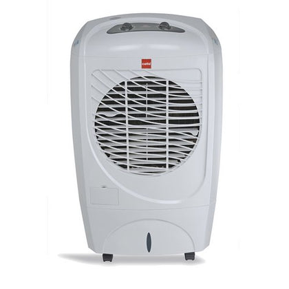 Cello Wave 50 Ltrs Desert Air Cooler (White)