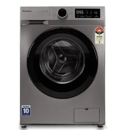 Panasonic 6kg Fully Automatic Front Loading (NA-106MB3L01)