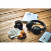 Sony WH-XB700 Wireless Bluetooth Extra Bass Headphones