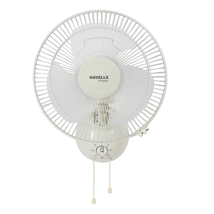Havells Dzire HS 300mm Wall Fan