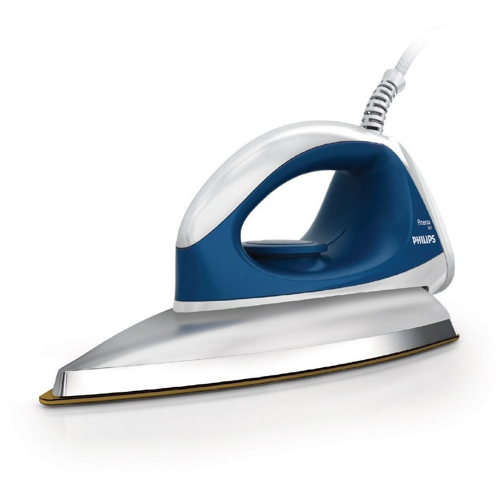 Philips 1000-Watt Dry Iron ( PHPIB-GC103/02 )