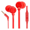 JBL Tune 110 in-Ear Headphones with Mic