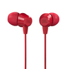 JBL T50HI in-Ear Headphones with Mic