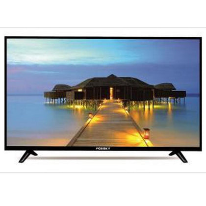 FOXSKY 80 cm 32 inch Full HD LED TV ( FOXSKY-32FSN )