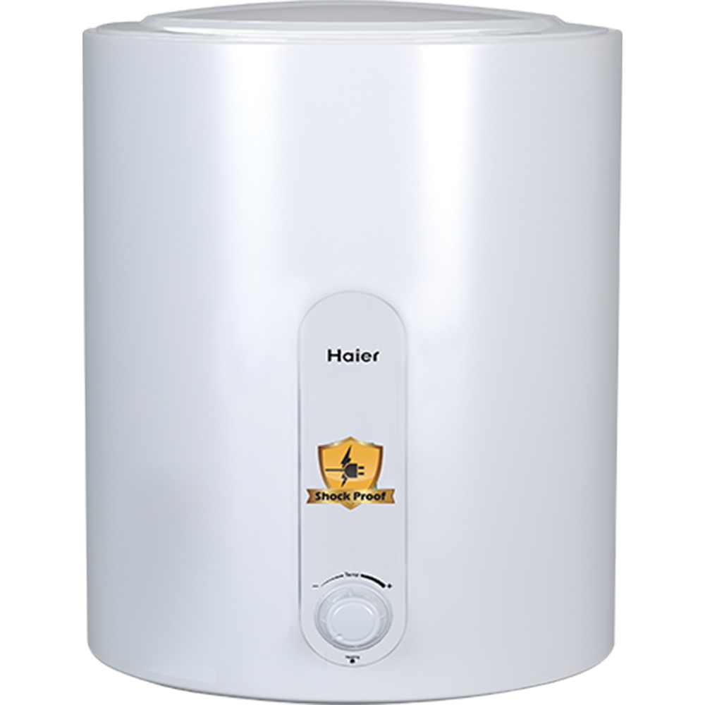Haier 15Ltr Water Heater WH - ES15V-E3(H)