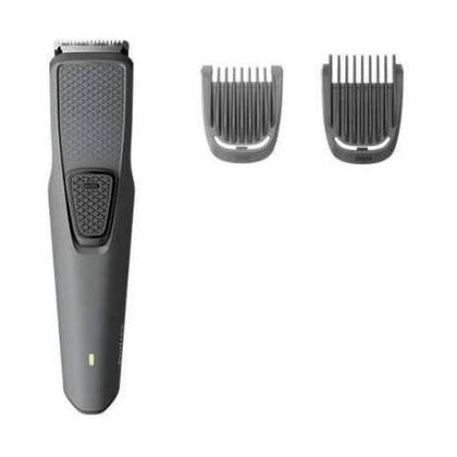 Philips Cordless Beard Trimmer - BT1210/15