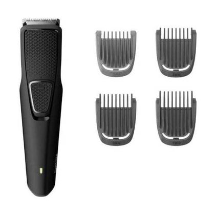 Philips Cordless Beard Trimmer - BT1215/15