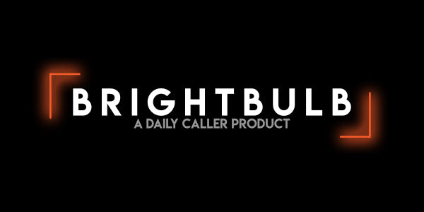 SALTED featured in Brightbulb