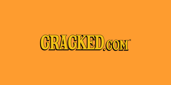SALTED featured in Cracked