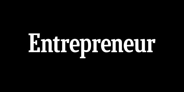 SALTED featured in Entrepreneur