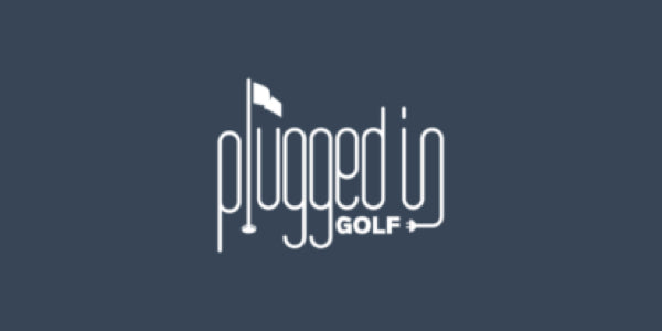 SALTED featured in Plugged In Golf