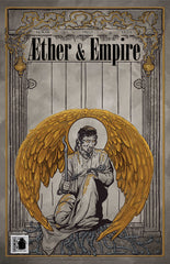 Æther & Empire #04