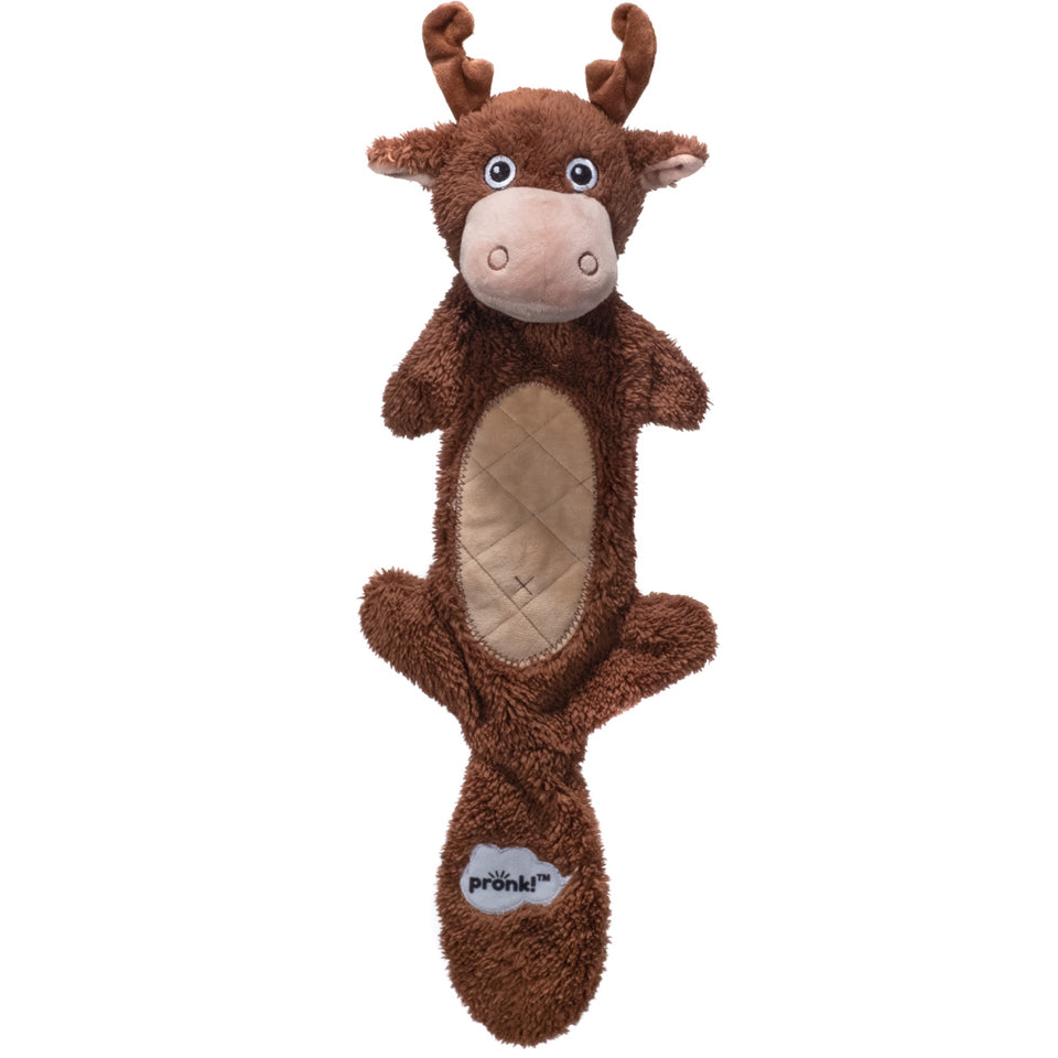 Moose - Pronk Treat Pocket