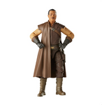 "Star Wars The Black Series Greef Karga The Mandalorian 6"" Action Figure"