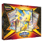 *PRE-ORDER* Pokémon Trading Card Game Shining Fates Pikachu V Box