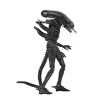 "Alien 40th Anniversary (Series 3) Alien 7"" Action Figure"