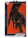 "*PREORDER* Predator 2018 Deluxe Ultimate Assassin Predator Unarmored 12"" Action Figure"