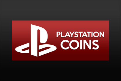 FIFA 21 - PLAYSTATION COINS