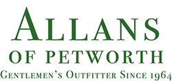 Allans of Petworth