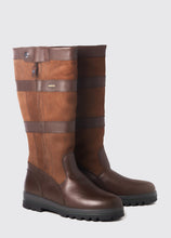 Load image into Gallery viewer, Dubarry Wexford Boots