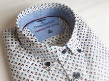Load image into Gallery viewer, Fynch Hatton Circle Shirts