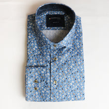 Load image into Gallery viewer, Giordano Shirt Cards