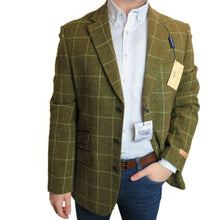 Load image into Gallery viewer, Gurteen Cockfield Jacket
