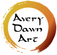 Avery Dawn Art
