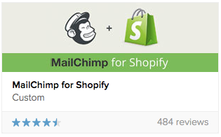 Best Shopify Apps: Our Top 20 Picks – Gorilla Lab   eCommerce + POS