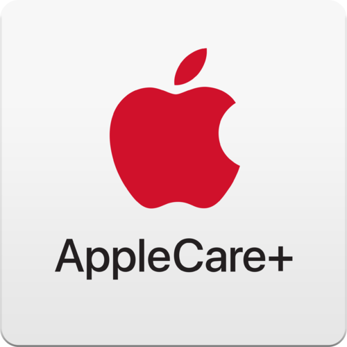 Apple Service AppleCare 2 years cover iPad / iPad Mini-Apple Products-Gorilla Lab | Shopify Experts