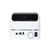 Brother Printer QL-1110 - BlueTooth, Ethernet and Wi-Fi