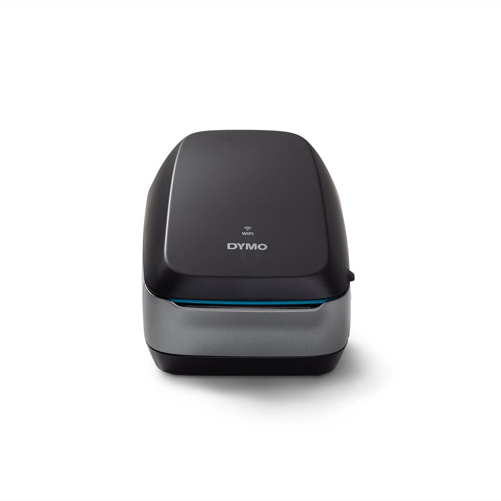 LabelWriter™ Wireless Barcode Printer-Barcode scanners, printers and labels-Gorilla Lab | Shopify Experts