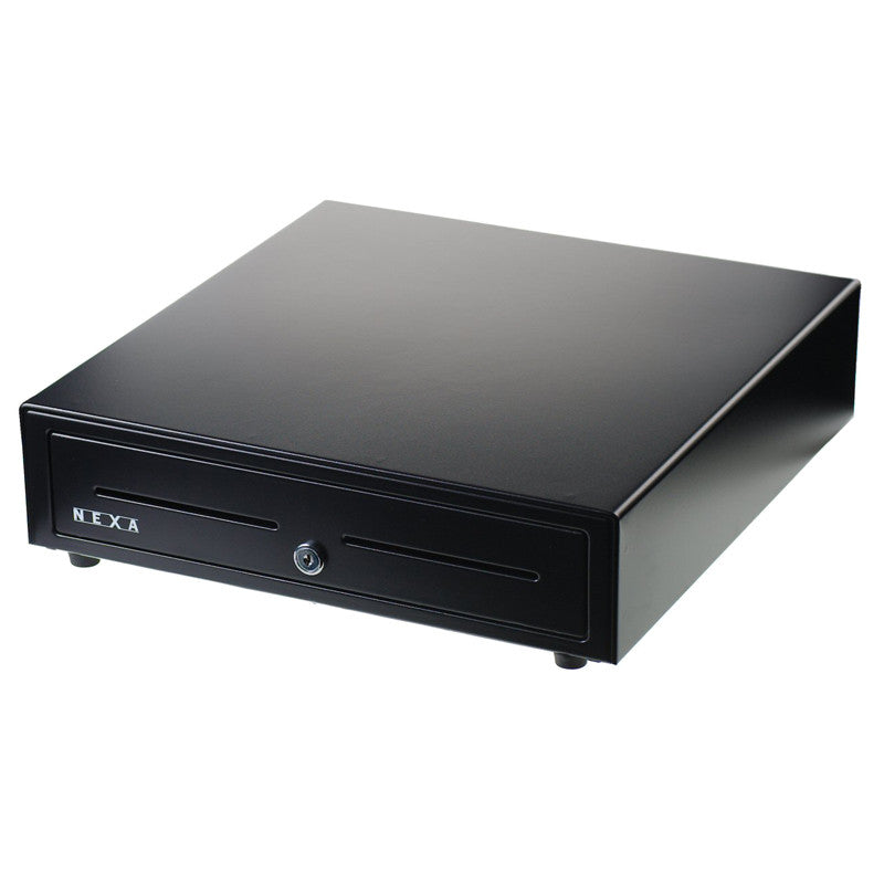 Nexa CB-900 Cash Drawer