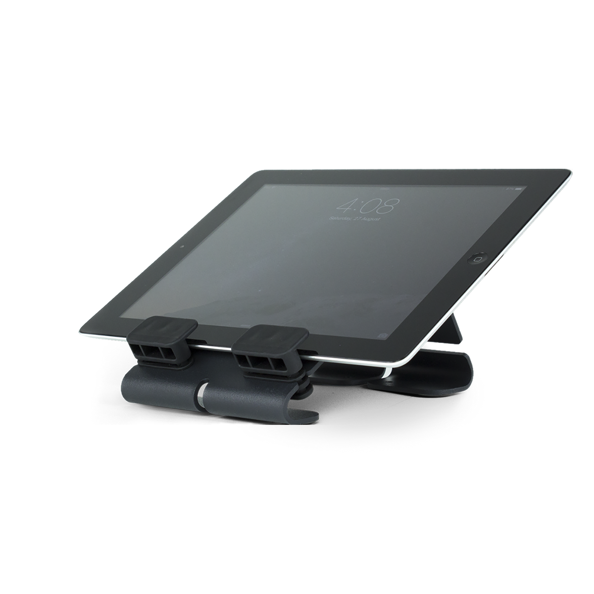 @Rest Universal Tablet Stand