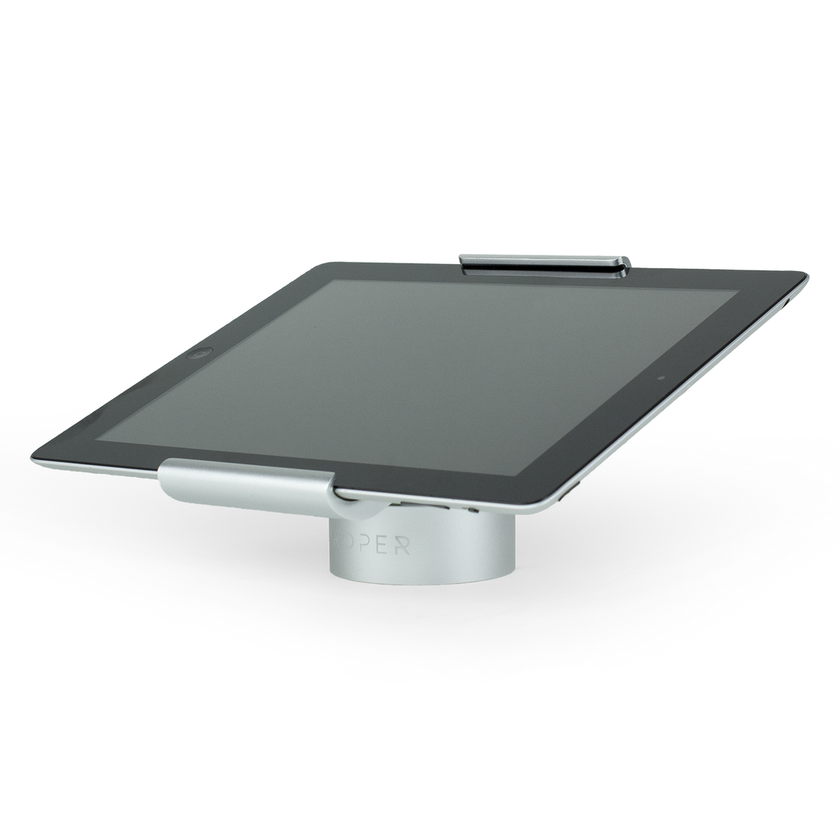 POS Pivot Stand for iPad 10.2 inch