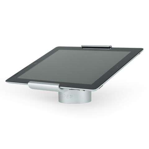 POS Pivot Stand for iPad Air\Air2