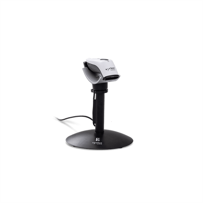 SocketMobile Charging Stand for 700 Series Products