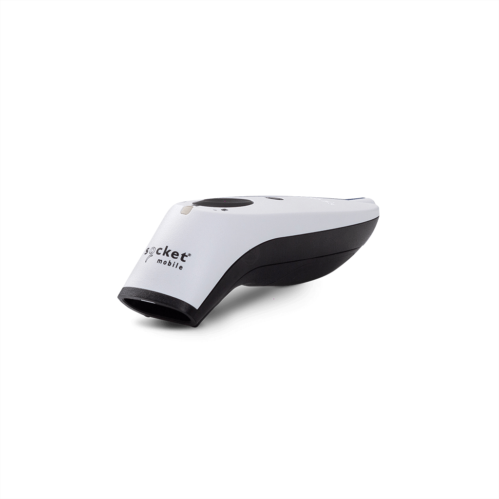 SocketScan S740 2D Imager Barcode Scanner-Barcode scanners, printers and labels-Gorilla Lab | Shopify Experts